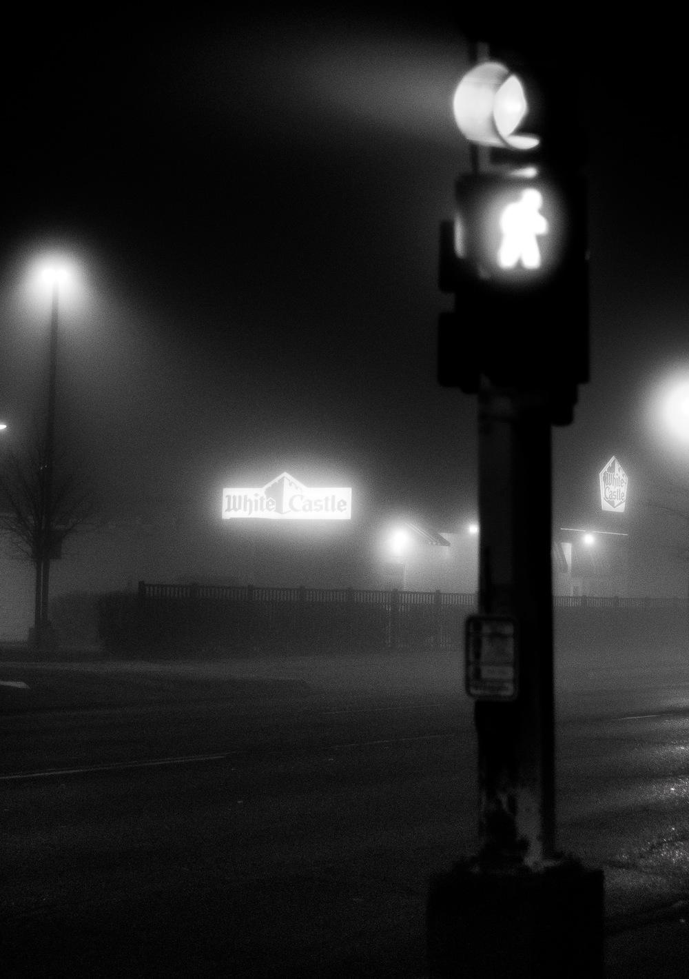 Foggy Morning On White Bear Ave_1.jpg