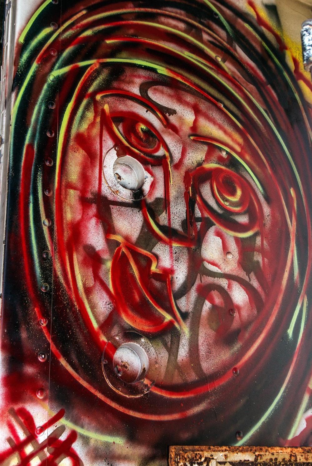 Graffiti Face (1 of 1).jpg