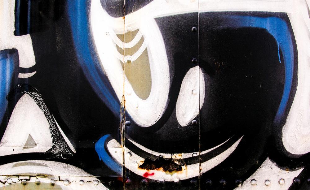 Graffiti Face 2 (1 of 1).jpg