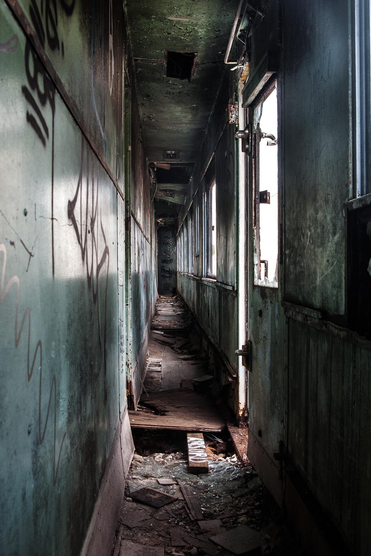 Inside Abandoned Train Car GF.jpg