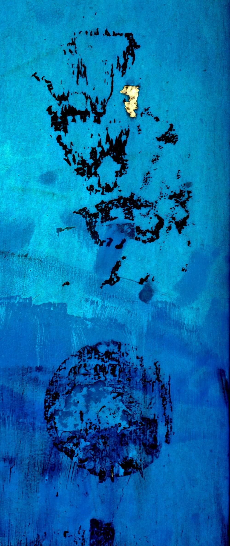 Profile On Blue.jpg