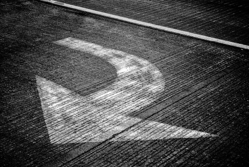Right Turn-7982.jpg