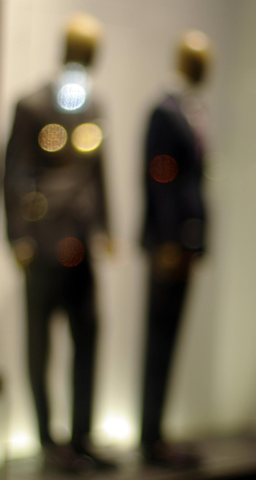 Two Strangers.jpg