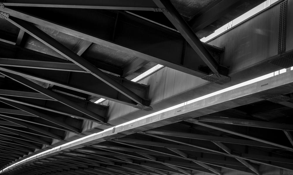 Under The Bridge-.jpg