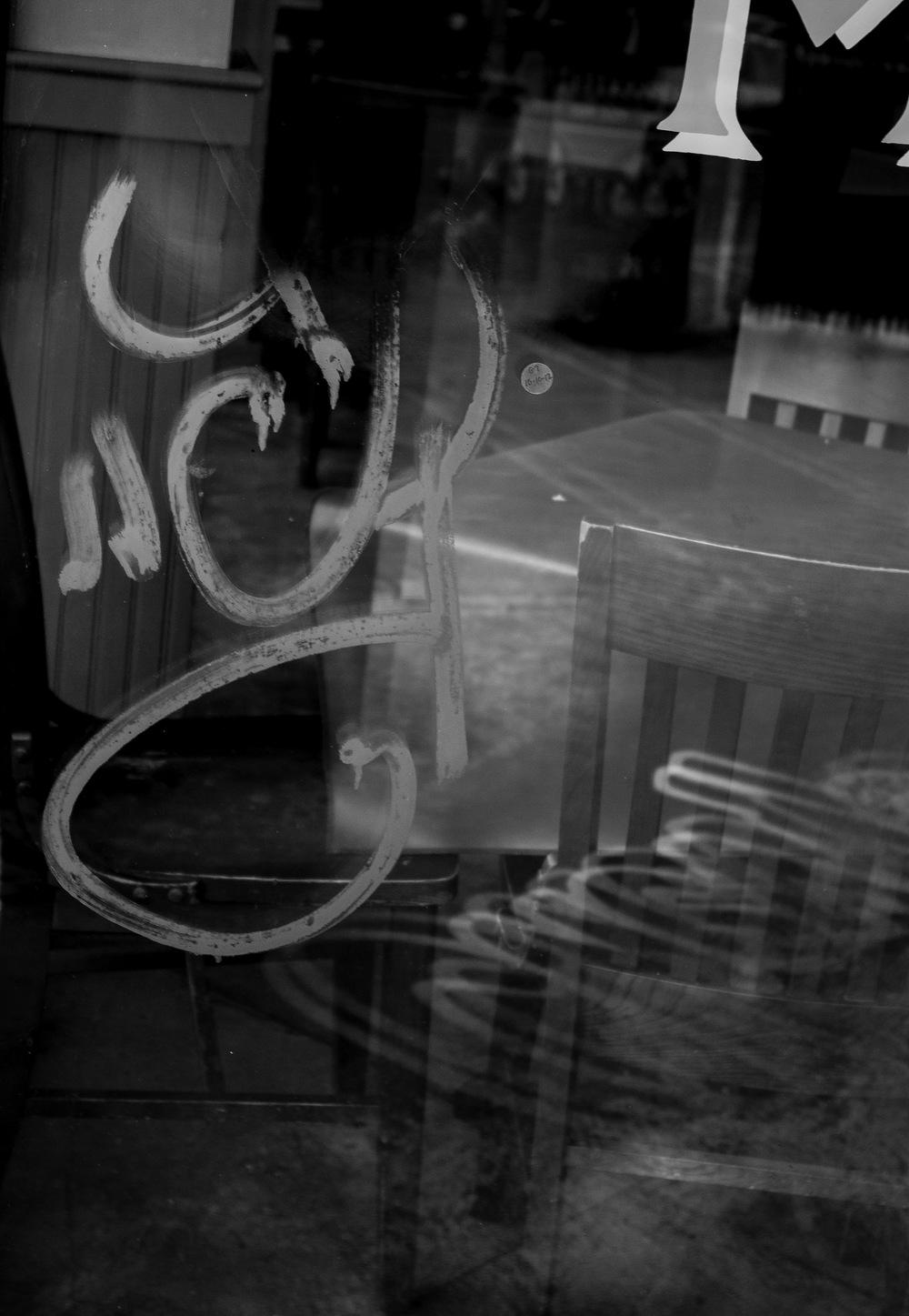 Window Graffiti & Restaurant.jpg