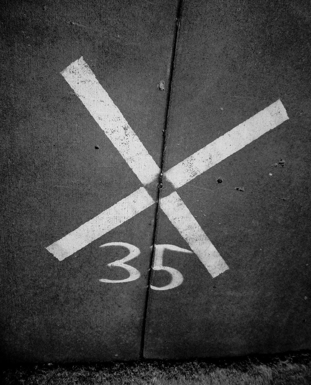 X35 (1 of 1) - Copy.jpg