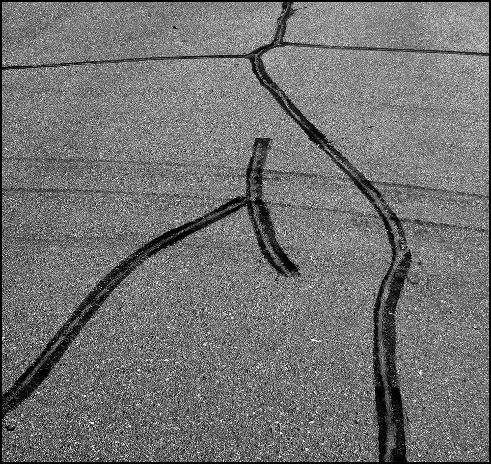 Parkling Lot Cracks.jpg