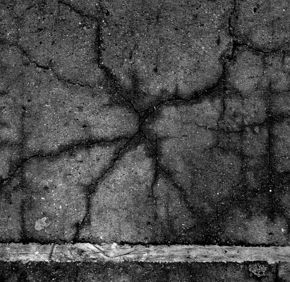 Pavement Cracks & Line_edited-1.jpg