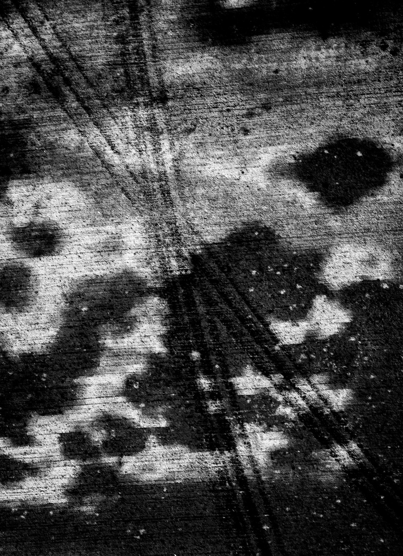 Pavement Tracks & Faces.jpg