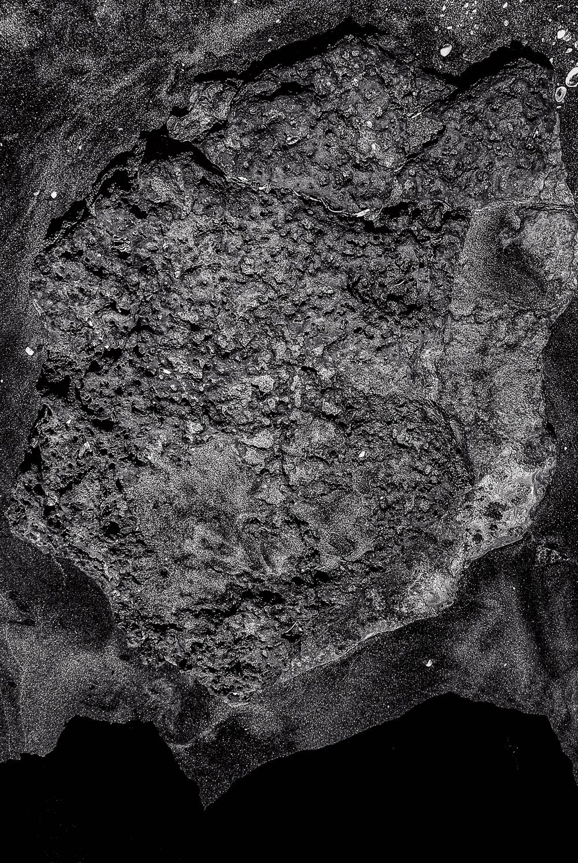 Rock & Shadow Mountain (1 of 1).jpg