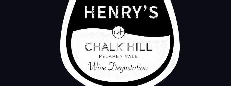 chalkhill-winedinner.jpg