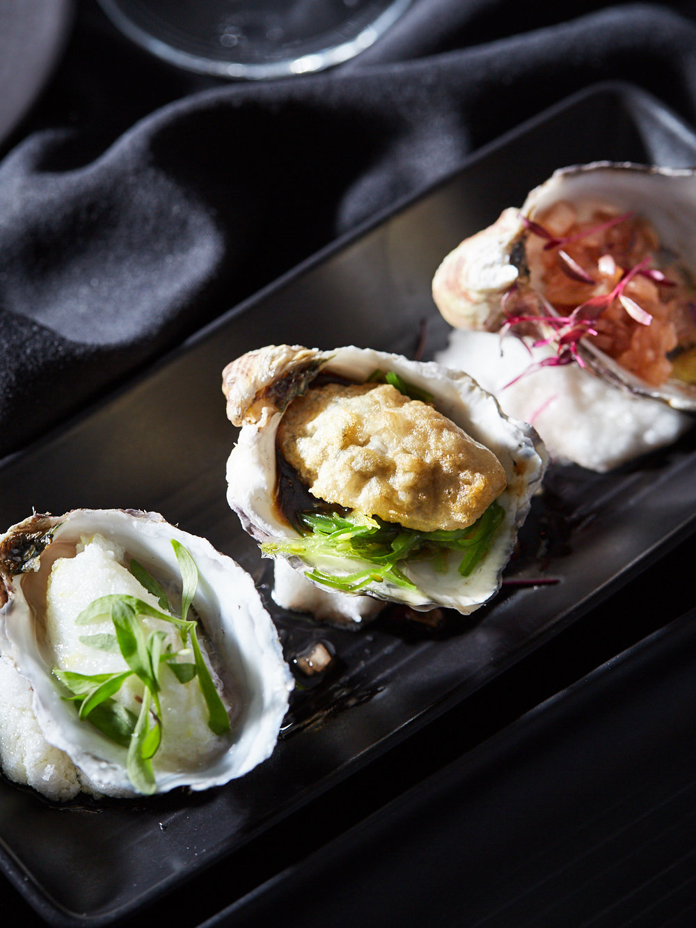 henry's_restaurant_launceston_canapes