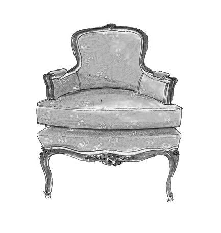 chair3.png