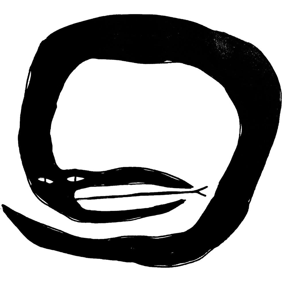 circle snake.jpg