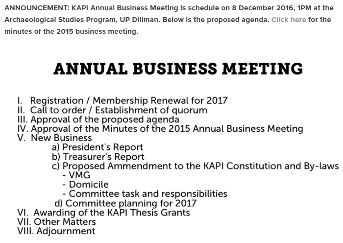 KAPI Business Meeting 2016.PNG