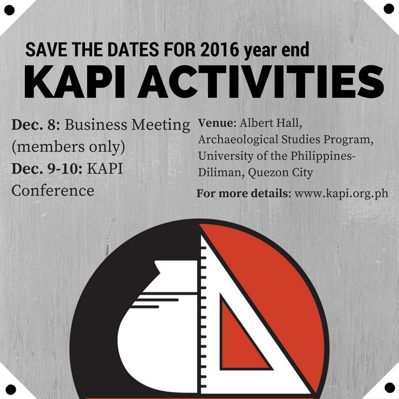 KAPI Activities 2016.jpg