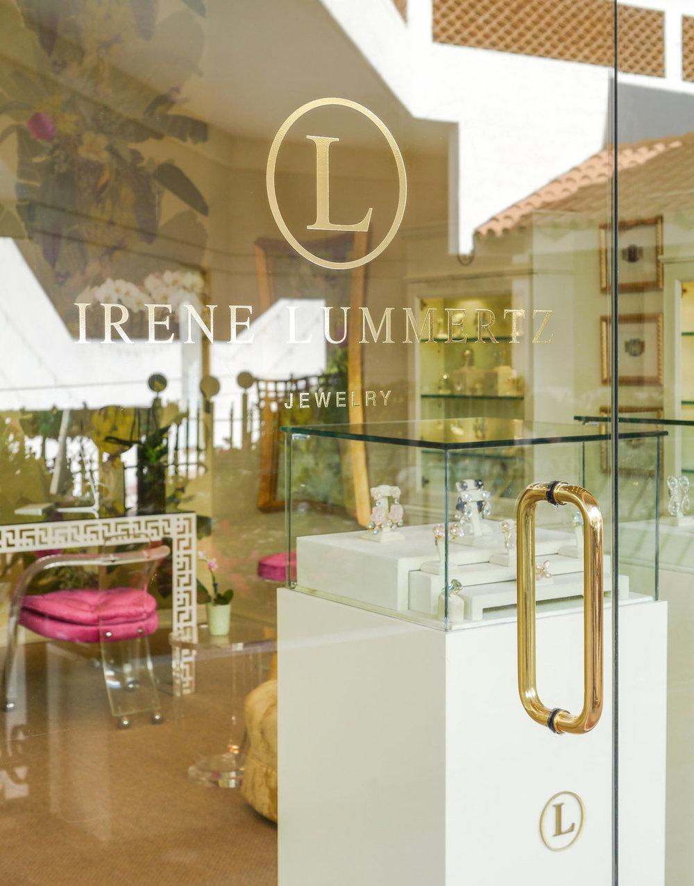 irene_lummertz_boutique_1.jpg