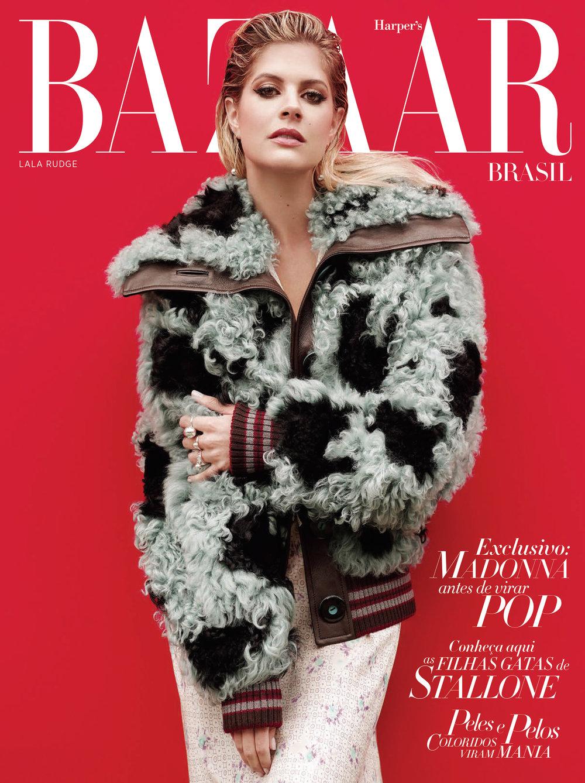 Irene Lummertz - Bazaar junho-1.jpg