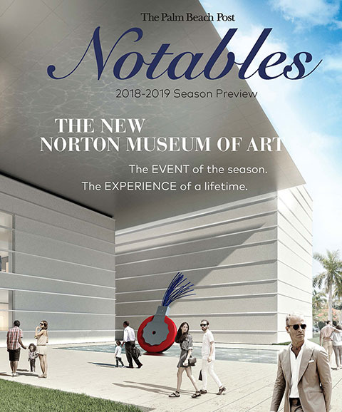 Notables-SP-cover-lr.jpg