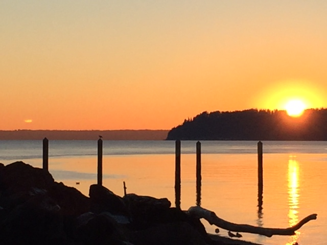 Mukilteo sunset 1.JPG