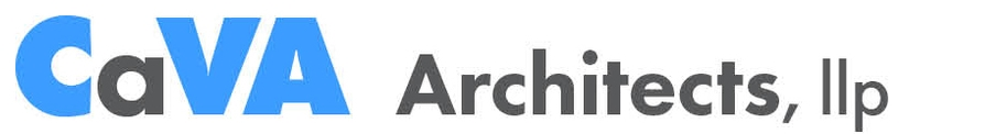 CaVA Architects