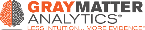 Gray Matter Analytics