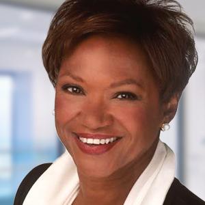 Sheila Talton - President & CEO