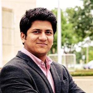 Sumit Rane - Data Scientist/Business Analyst