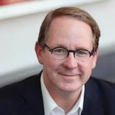Roy Smythe, M.D. - Senior Medical Advisor