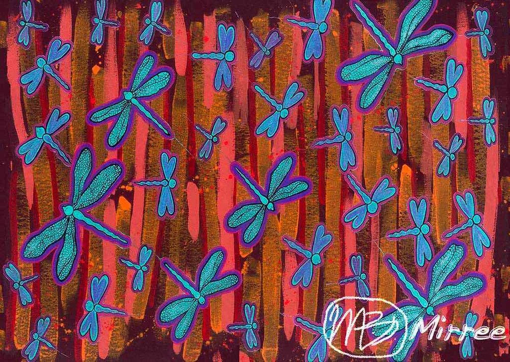 Dragonfly Swamp Card small_001.jpg