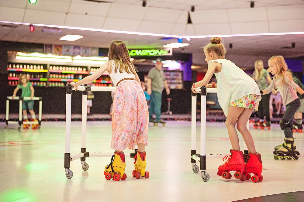 skatingmate2.jpg