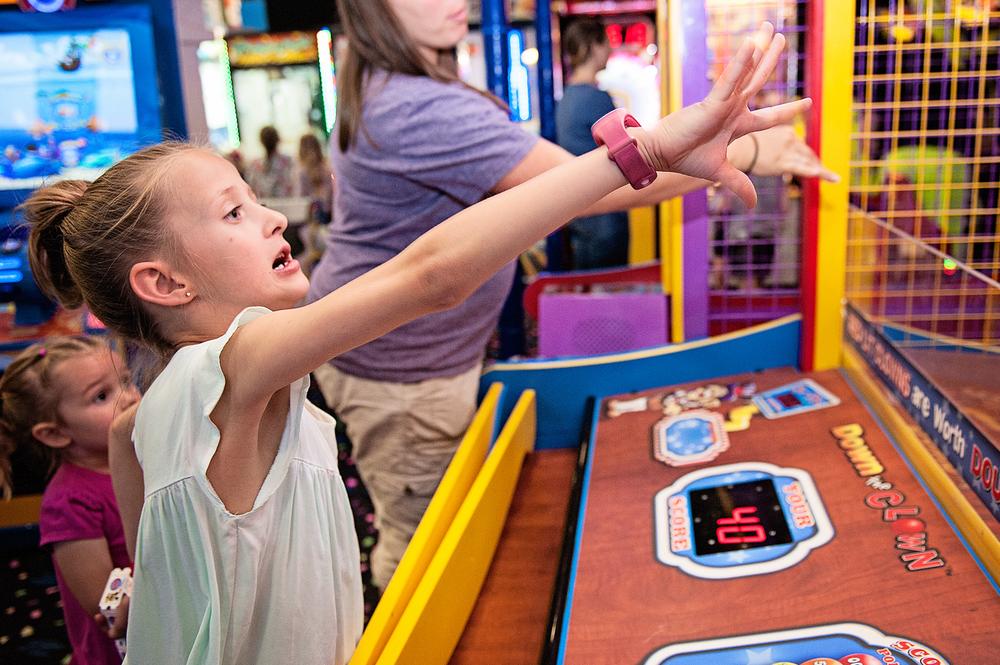 arcadetoss.jpg