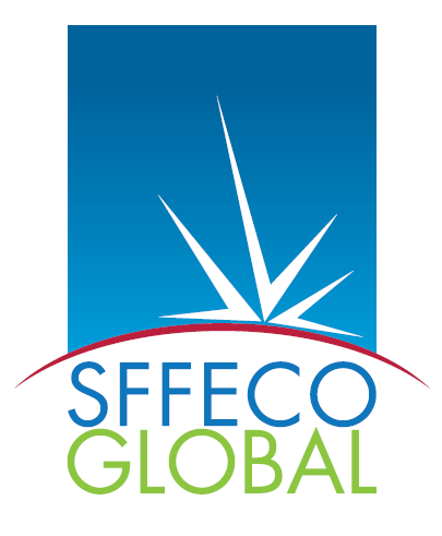 SFFECO Global - Logo.png
