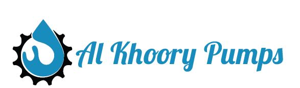 AL Khoory Pumps (Aikah Pump Assembly) - Logo.JPG
