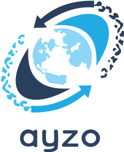 Ayzo-International---Logo.jpg