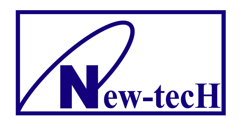 New Tech International - Logo (small).png