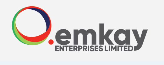 Emkay Enterprises Logo - New.png