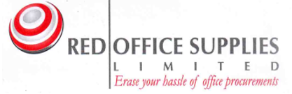Red Office Supplies Limited.png