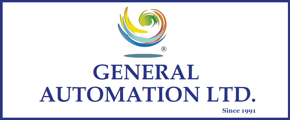 General Automation Ltd - Updated Logo.png