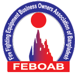FEBOAB.png