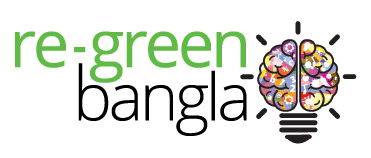 Re-Green Bangla.png