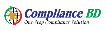 Compliance BD Ltd.jpg