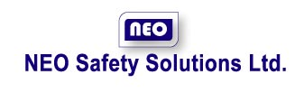 Neo Safety Solutions.jpg