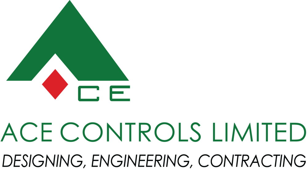 Ace Controls Limited.png