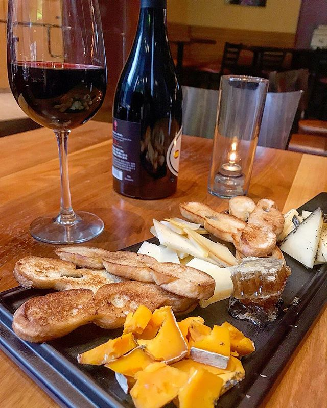 Happy #nationaldrinkwineday 🍷❤️ Lucky for me @townhousechi is on the way home...anyone feel like sharing a bottle of wine and cheese board? (Or we can each get our own, I'm not here to judge 😋) #drinkwineday #winelover #wineandcheese #foodcellfie . . . . #chicago #chicagofood #redwine #cabernet #merlot #eatdrinkdochi #cheeselover #cheeseboard #eaterchicago #chicagofoodauthority #likefoodchicago #yelpchicago #foodandwine #foodie #happyhour #letsdrink #winenight #pinotnoir #malbec #cheddar #forkyeah #insiderfood #eeeeeats #glassofwine #saycheese