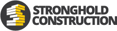 Stronghold Construction