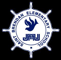 St. Brendan Catholic Elementary School