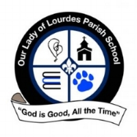 Our Lady of Lourdes   Parish School