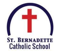 St. Bernadette Catholic School
