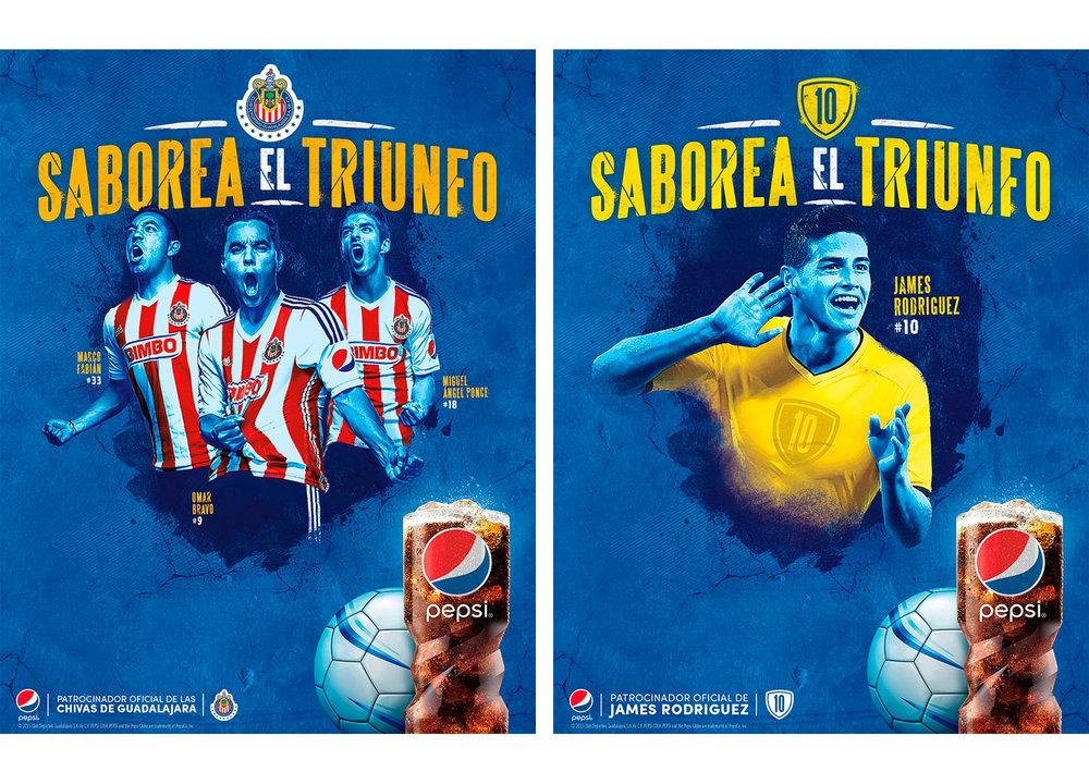 pepsi_soccer.jpg